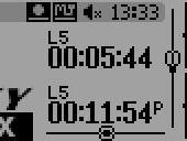 Нажмите на изображение для увеличения Название: screenshot-1.png Просмотров: 782 Размер:3.5 Кб ID:1005650