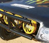 Нажмите на изображение для увеличения Название: 1102or_21_%2bshort_course_vs_desert_truck%2bfront_guard.jpg Просмотров: 3 Размер:63.9 Кб ID:1005703