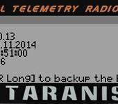 Нажмите на изображение для увеличения Название: taranis01.png Просмотров: 51 Размер:41.0 Кб ID:1006237