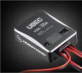 Нажмите на изображение для увеличения Название: UBEC_10A.JPG Просмотров: 26 Размер:114.2 Кб ID:1008958