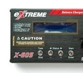 Нажмите на изображение для увеличения Название: Imax Extreme.jpg Просмотров: 26 Размер:51.6 Кб ID:1009651