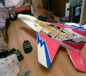 Нажмите на изображение для увеличения Название: MiG-29.2.jpg Просмотров: 23 Размер:65.5 Кб ID:1010347