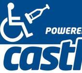 Нажмите на изображение для увеличения Название: Powered-By-Castle-blue.jpg Просмотров: 11 Размер:38.0 Кб ID:1001414