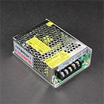 Название: RCX07-258-Power-Supply-Industrial-Use-12V-Output-60W-5A-iMax-B6-MINI-01s.jpg Просмотров: 3675  Размер: 33.7 Кб