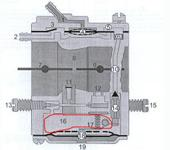 Нажмите на изображение для увеличения Название: W-2.jpg Просмотров: 30 Размер:66.7 Кб ID:1013043