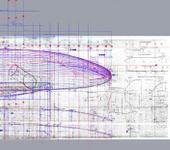 Нажмите на изображение для увеличения Название: гондола стройка1.jpg Просмотров: 278 Размер:67.2 Кб ID:1013548