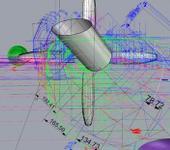 Нажмите на изображение для увеличения Название: гондола стройка3.jpg Просмотров: 151 Размер:54.4 Кб ID:1013549