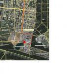 Нажмите на изображение для увеличения Название: Самаровский пруд.jpg Просмотров: 38 Размер:42.0 Кб ID:1013684