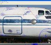 Нажмите на изображение для увеличения Название: расшивка морды.jpg Просмотров: 121 Размер:65.4 Кб ID:1016244