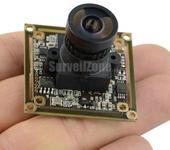 Нажмите на изображение для увеличения Название: Effio-V-800TVL-Camera.jpg Просмотров: 13 Размер:58.3 Кб ID:1016454