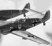 Нажмите на изображение для увеличения Название: Bf-109z.jpg Просмотров: 10 Размер:23.1 Кб ID:1016931