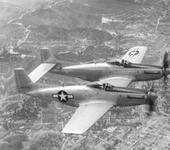 Нажмите на изображение для увеличения Название: 1356755314_800px-P-82_Twin_Mustang.jpg Просмотров: 13 Размер:89.0 Кб ID:1016933