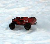 Нажмите на изображение для увеличения Название: snow_bullet-06.jpg Просмотров: 4 Размер:96.9 Кб ID:1017869