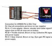 Нажмите на изображение для увеличения Название: Connection-for-AR8000-Rx-to-Mini-Vbar.jpg Просмотров: 90 Размер:56.5 Кб ID:1018235