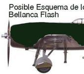 Нажмите на изображение для увеличения Название: bellanca_flash-fam.jpg Просмотров: 14 Размер:32.2 Кб ID:1018438