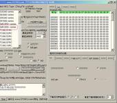 Нажмите на изображение для увеличения Название: Настройка_1.PNG Просмотров: 2294 Размер:39.2 Кб ID:649466