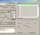 Нажмите на изображение для увеличения Название: Настройка_4.PNG Просмотров: 519 Размер:39.6 Кб ID:649469
