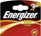 Нажмите на изображение для увеличения Название: batarejka-energizer-123-fsb1-0.jpg Просмотров: 17 Размер:10.6 Кб ID:1022056