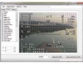 Нажмите на изображение для увеличения Название: l9714719a.jpg Просмотров: 24 Размер:81.2 Кб ID:1024787