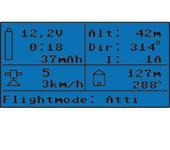 Нажмите на изображение для увеличения Название: l9714719d.jpg Просмотров: 5 Размер:55.6 Кб ID:1024790