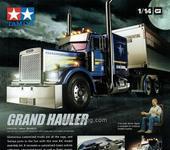 Нажмите на изображение для увеличения Название: A1GrandHaulerFlyer.jpg Просмотров: 51 Размер:195.3 Кб ID:1025701