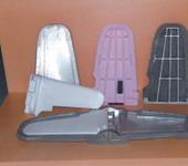 Нажмите на изображение для увеличения Название: Wings moulds and models1.JPG Просмотров: 58 Размер:47.7 Кб ID:1009435