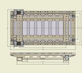 Нажмите на изображение для увеличения Название: Стол-06.jpg Просмотров: 693 Размер:66.0 Кб ID:1027776