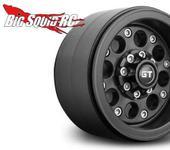 Нажмите на изображение для увеличения Название: Gmade-GT-02-2.2-Beadlock-Wheels-1.jpg Просмотров: 52 Размер:52.3 Кб ID:1028309