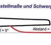Нажмите на изображение для увеличения Название: Zuschneiden.jpg Просмотров: 104 Размер:34.7 Кб ID:1028580