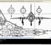 Нажмите на изображение для увеличения Название: СУ-17.jpg Просмотров: 19 Размер:74.6 Кб ID:1029977