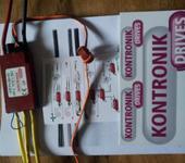 Нажмите на изображение для увеличения Название: Kontronik Pro 80 HV.jpg Просмотров: 46 Размер:57.3 Кб ID:1029994