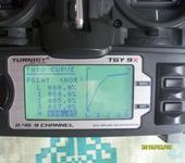 Нажмите на изображение для увеличения Название: SL380567.jpg Просмотров: 6 Размер:57.5 Кб ID:1030020