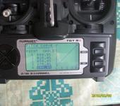 Нажмите на изображение для увеличения Название: SL380571.jpg Просмотров: 4 Размер:59.3 Кб ID:1030024