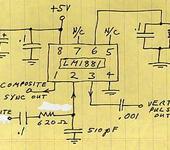 Нажмите на изображение для увеличения Название: LM1881-video-sync-separator.jpg Просмотров: 59 Размер:20.6 Кб ID:1030201