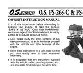 Нажмите на изображение для увеличения Название: fs-26sx-c-cx-manual_Страница_1.jpg Просмотров: 43 Размер:74.9 Кб ID:1031277