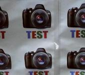 Нажмите на изображение для увеличения Название: PICT0001.jpg Просмотров: 88 Размер:46.5 Кб ID:1033390