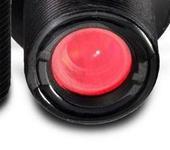 Нажмите на изображение для увеличения Название: л2.JPG Просмотров: 2 Размер:19.5 Кб ID:1034263