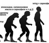 Нажмите на изображение для увеличения Название: эволюция автомоделиста.jpg Просмотров: 62 Размер:34.6 Кб ID:1034681