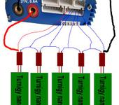Нажмите на изображение для увеличения Название: charging.PNG Просмотров: 152 Размер:149.7 Кб ID:1028642