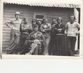 Нажмите на изображение для увеличения Название: Команда Калининграда 1979 года.jpg Просмотров: 51 Размер:71.6 Кб ID:1038823