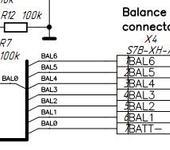 Нажмите на изображение для увеличения Название: балансир разъем.png Просмотров: 20 Размер:11.0 Кб ID:1040916