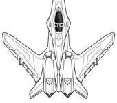 Нажмите на изображение для увеличения Название: Banshee_Interceptor_by_sharp_n_pointy.jpg Просмотров: 24 Размер:41.7 Кб ID:1040960
