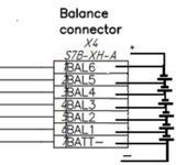 Нажмите на изображение для увеличения Название: балансир разъем cx_2.jpg Просмотров: 24 Размер:38.5 Кб ID:1040964
