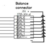 Нажмите на изображение для увеличения Название: балансир разъем cx.jpg Просмотров: 21 Размер:42.9 Кб ID:1040966