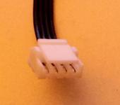 Нажмите на изображение для увеличения Название: connector.jpg Просмотров: 2 Размер:22.3 Кб ID:1041309