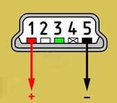 Нажмите на изображение для увеличения Название: USB-BMmicro_Char_Nokia.jpg Просмотров: 6 Размер:29.4 Кб ID:1044730