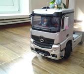 Нажмите на изображение для увеличения Название: Mercedes Actros (2).jpg Просмотров: 97 Размер:66.0 Кб ID:1045223