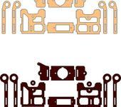 Нажмите на изображение для увеличения Название: подвес.jpg Просмотров: 77 Размер:51.7 Кб ID:1047247