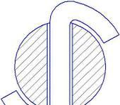 Нажмите на изображение для увеличения Название: 111.jpg Просмотров: 20 Размер:26.4 Кб ID:1047598
