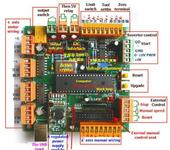 Нажмите на изображение для увеличения Название: Interface board marking.jpg Просмотров: 433 Размер:141.6 Кб ID:1048108